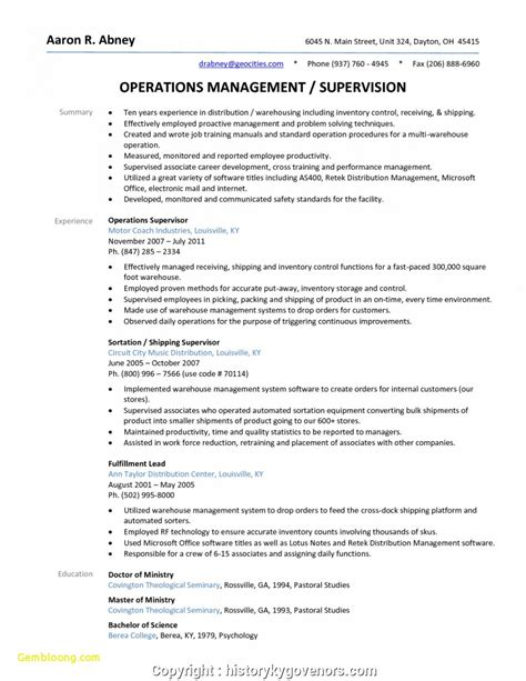 machinist resume objective examples warehouse manager resume objective examples - Machinist Resume Template