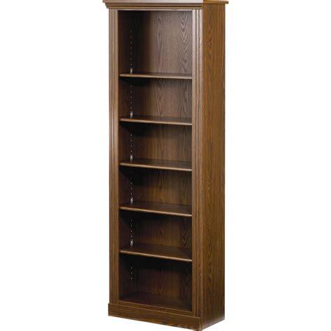 Madison Standard Bookcase