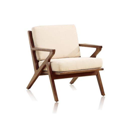Mae Leisure Armchair