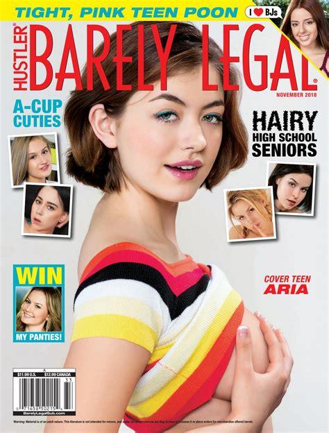 Magazine Free Download