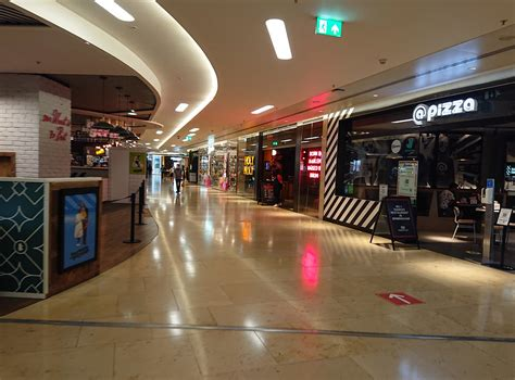 Court Objections Uk Magistrates Court Stage Enforcement Guide England