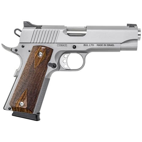 Desert-Eagle Magnum Research Desert Eagle 45 Acp 1911 C.