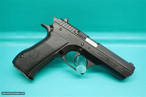 Desert-Eagle Magnum Research Desert Eagle 9mm 16rd.