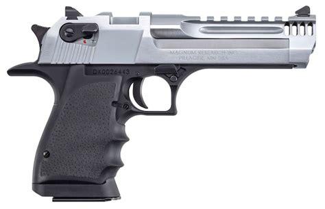 Desert-Eagle Magnum Research Desert Eagle L5 For Sale.