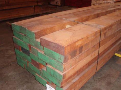 Mahogany Lumber Prices