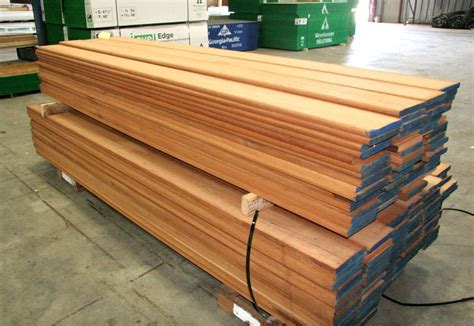 Mahogany Wood For Sale