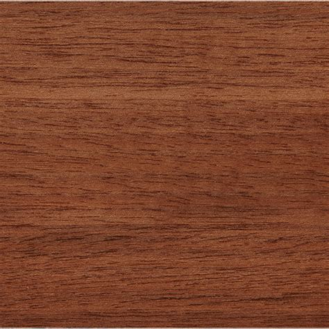 Mahogany Wood Veneer Sheets