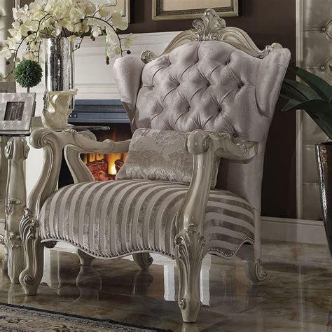 Maio Wingback Chair