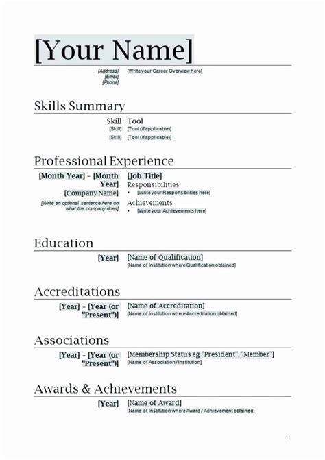 make a resume online free download easy online resume builder create or upload your rsum - Resume Online Free Download