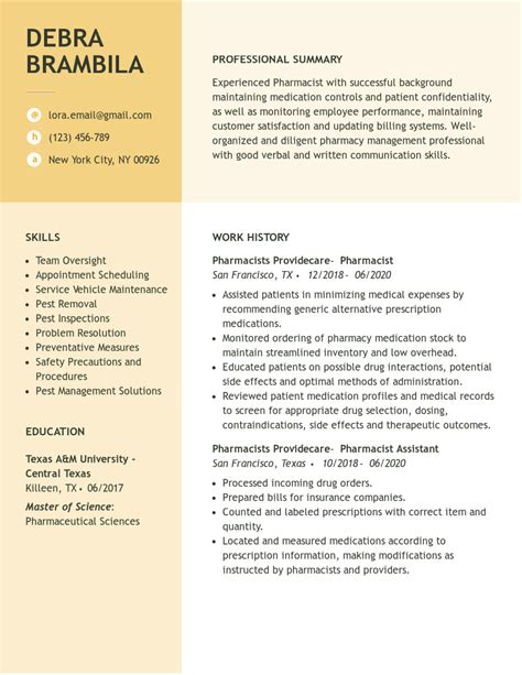make an resume online for free myperfectresume free resume builder - Where Can I Make A Resume Online For Free