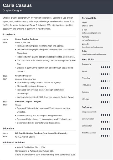 make my resume free now resume definition of resume by the free dictionary - Make My Resume Free Now