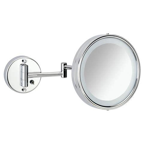 Make Up Spiegel Badkamer