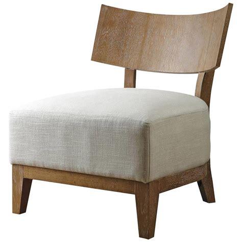 Makenna Armchair