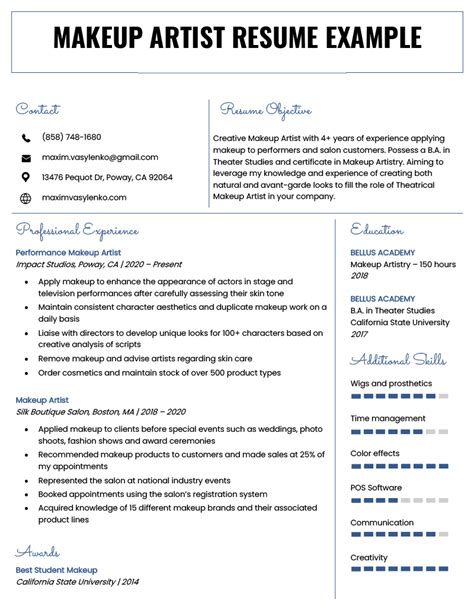 bridal consultant. sample cover letter for real estate job luxury ...