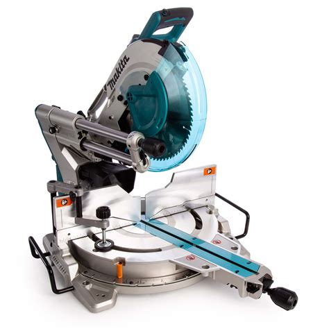 Makita Sliding Chop Saw