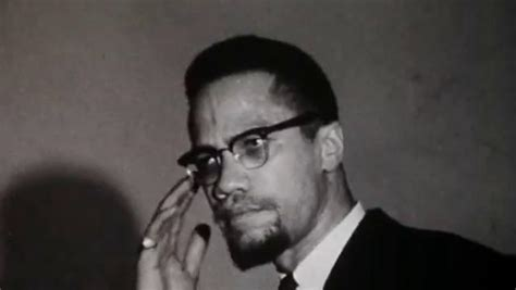 Read Books Malcolm X Speeches: February 1965 Online
