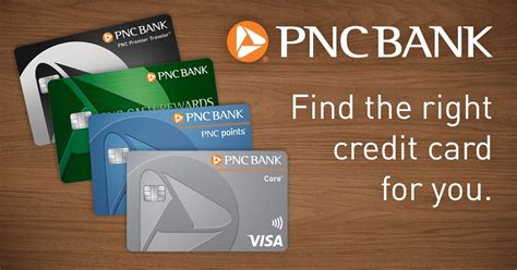 Credit Card Balance Quickbooks Manage Credit Card In Online Banking Pnc