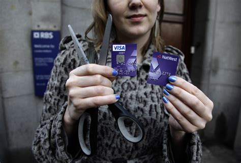 Business credit card online natwest student credit card best buy business credit card online natwest manage your credit card natwest reheart Gallery