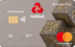 Natwest Business Credit Card Online Services Manage Your Credit Card Natwest Online