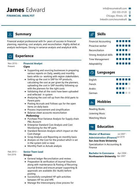 Management Analyst Resume Objective Greek Letter For Alpha
