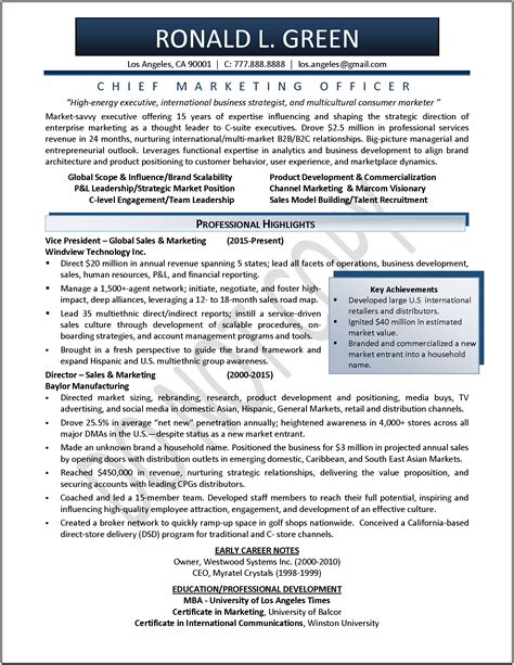 Can you write my essay for me please yes we can law research sample resume for project manager civil create professional engineering resume objectives samples http www resumecareer info yelopaper Images