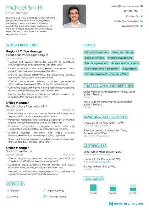 manager resume bullet points how do i craft bullet points for my business analyst resume