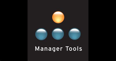 Manager Tools Resume Accomplishments All Podcasts Manager Tools