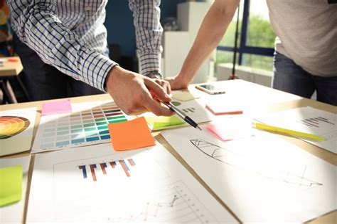 Manager Tools Resume Accomplishments Sales Marketing Manager Resume Samples Velvet Jobs