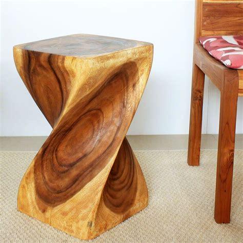 Manette End Table