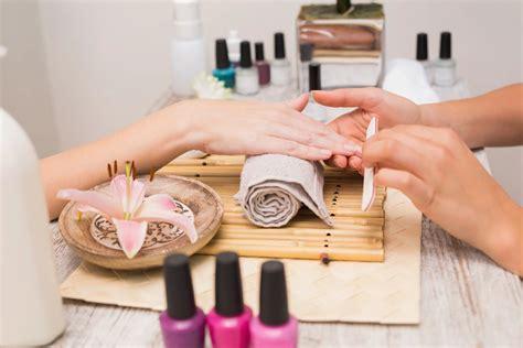 manicurist job description for resume salon stylist job description duties and requirements - Manicurist Job Description