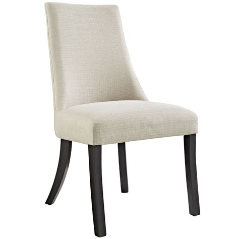 Manila Upholstered Dining Chair