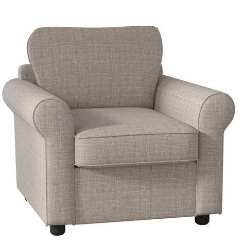 Manning Armchair