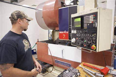 Craigslist-Flint Manufacturing Jobs Craigslist Flint.