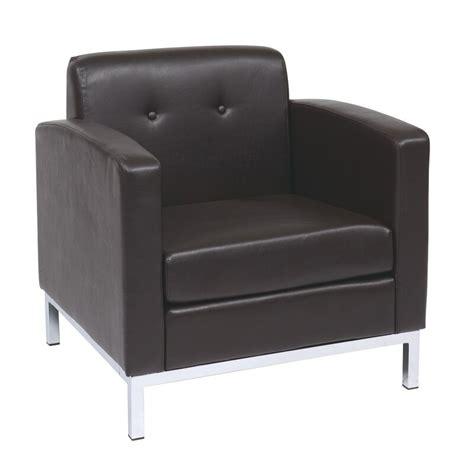 Mapleton Armchair