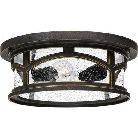 Marblehead 2-Light Bath Bar