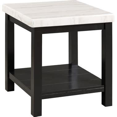 Marcello End Table