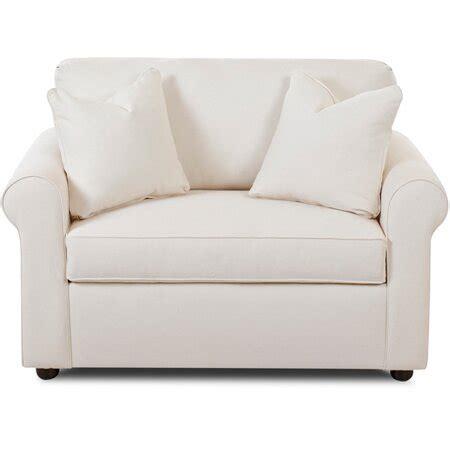 Marco Sleeper Chair