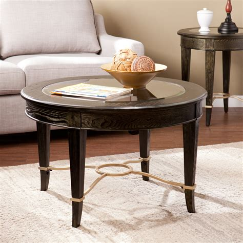 Margaret Coffee Table