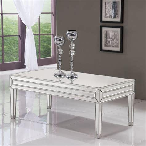 Mariaella Coffee Table