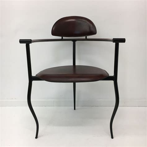 Marilyn Arm Chair
