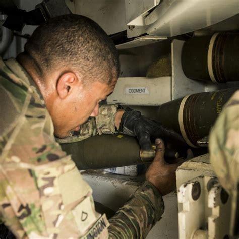 Ammunition Marine Corps Fm For Ammunition Technician.