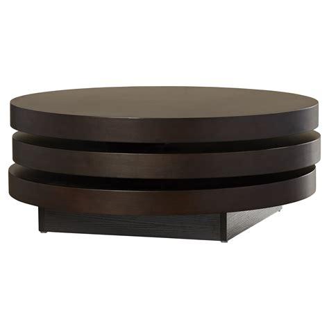 Marjorie Coffee Table
