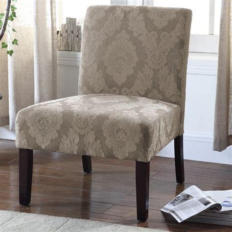 Market Rasen Slipper Chair