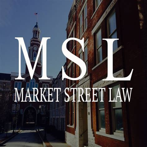 Commercial Tenant Lawyer Market Street Law Knoxville Tn