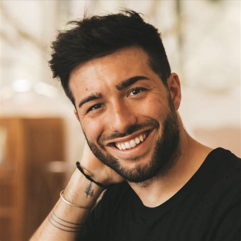 [click]marketers Book  Dario Vignali.