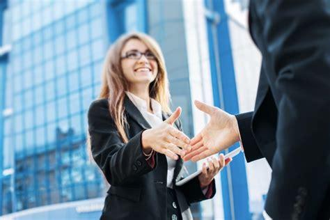 sample marketing consultant resume resume examples sample leasing resume examples sports