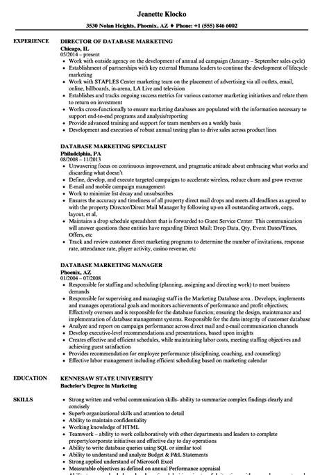 marketing data analyst resume sample resume sample example of business analyst resume targeted - It Business Analyst Resume Sample