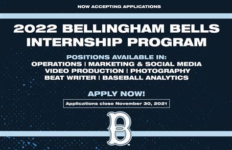Marketing Internship Victoria Bc Bellingham Marketingadvertisingpr Craigslist