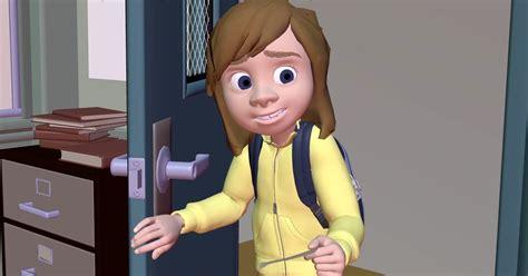 Marketing Internship Pixar Pixar Animation Studios