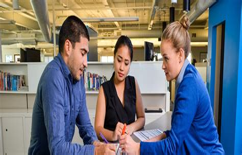 Marketing Internship Boston Summer 2016 Want To Be An Npr Intern